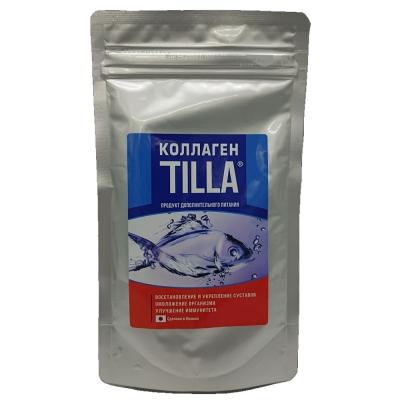 Мягкая упаковка Tilla Eco